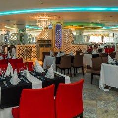Sultan of Dreams Hotel & Spa питание фото 3