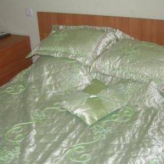 Гостиница Daiberg спа