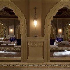 Gural Premier Tekirova Турция, Кемер - 1 отзыв об отеле, цены и фото номеров - забронировать отель Gural Premier Tekirova онлайн спа фото 3
