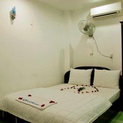 Queen Hotel Нячанг спа фото 3