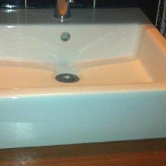 Отель Omer Bey Konagi ванная фото 7
