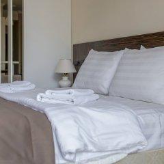 Отель Престиж 4* Улучшенные апартаменты фото 2