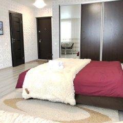 Гостиница на Никитина в Барнауле отзывы, цены и фото номеров - забронировать гостиницу на Никитина онлайн Барнаул комната для гостей