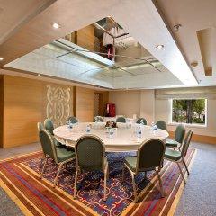 Kamelya Selin Hotel Турция, Сиде - 1 отзыв об отеле, цены и фото номеров - забронировать отель Kamelya Selin Hotel онлайн помещение для мероприятий