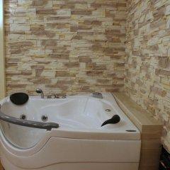 Hotel Banya спа фото 2