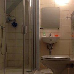 Hostel One Miru ванная фото 4