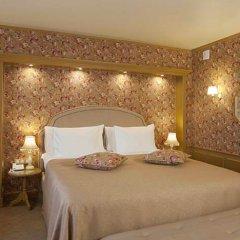 Гостиница Измайлово Альфа 4* Полулюкс Premium с разными типами кроватей фото 5