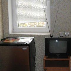 Гостиница Guest House on Korabelnaya 23 Украина, Бердянск - отзывы, цены и фото номеров - забронировать гостиницу Guest House on Korabelnaya 23 онлайн удобства в номере фото 3