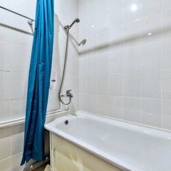 Гостиница Берисон Худякова ванная фото 2