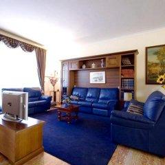Отель All Comfort Astoria Palace развлечения