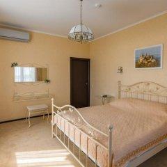 Гостиничный Комплекс Немецкий Дворик комната для гостей