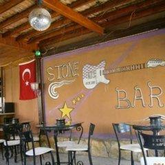 Stone House Hotel гостиничный бар