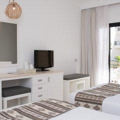 Отель Meraki Resort (Adults Only) удобства в номере