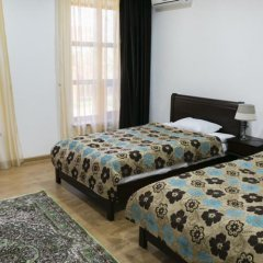 Гостиница Green Land Казахстан, Актобе - отзывы, цены и фото номеров - забронировать гостиницу Green Land онлайн комната для гостей фото 2