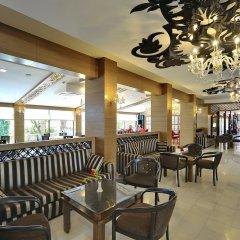 Corolla Hotel гостиничный бар