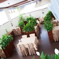 Гостиница Тагил комната для гостей фото 7