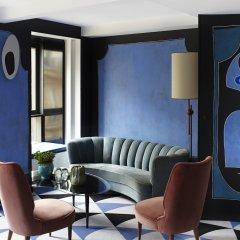 Отель Le Montana Франция, Париж - отзывы, цены и фото номеров - забронировать отель Le Montana онлайн развлечения