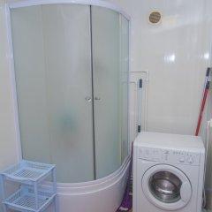 Мини-Отель Гермес ванная фото 2
