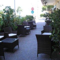 Отель Playa Италия, Римини - отзывы, цены и фото номеров - забронировать отель Playa онлайн