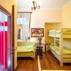 Гостиница Post House Hostel Украина, Львов - отзывы, цены и фото номеров - забронировать гостиницу Post House Hostel онлайн детские мероприятия фото 4