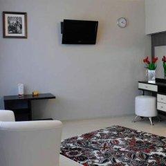 Гостиница Оренбург в Оренбурге отзывы, цены и фото номеров - забронировать гостиницу Оренбург онлайн комната для гостей фото 12
