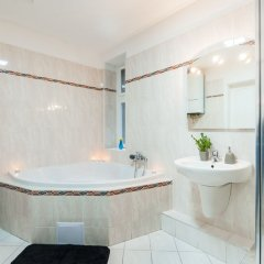 Апартаменты Narodni 2 - 2 Bedroom Apartment спа фото 6