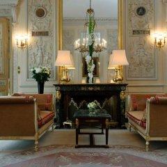 Отель Ritz Paris развлечения фото 2