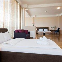 Admiral Hotel Arena комната для гостей фото 5