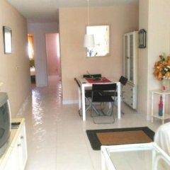 Отель Poblado Marinero 3* Апартаменты с различными типами кроватей фото 3