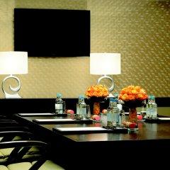 Отель The Ritz-Carlton Abu Dhabi, Grand Canal фото 4