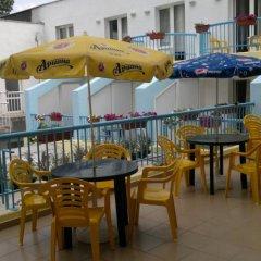 Отель Dream Болгария, Золотые пески - отзывы, цены и фото номеров - забронировать отель Dream онлайн питание фото 2