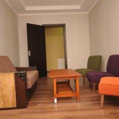 Отель Marcos комната для гостей фото 6