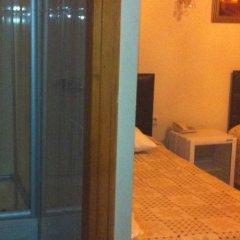 Отель Omer Bey Konagi ванная фото 2