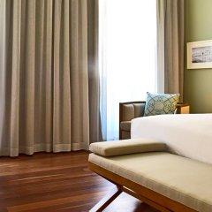 Pousada de Lisboa, Praça do Comércio - Small Luxury Hotel комната для гостей фото 10