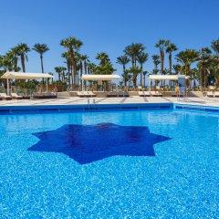 Отель Meraki Resort (Adults Only) с домашними животными фото 6