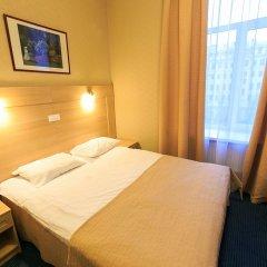 Апартаменты Невский Гранд Апартаменты Номер категории Эконом с различными типами кроватей