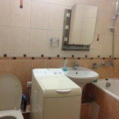 Гостиница Apartamenti Ekaterinodar 2 ванная