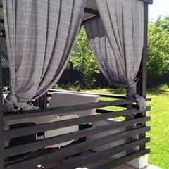 Гостиница Vek Guest House в Ольгинке отзывы, цены и фото номеров - забронировать гостиницу Vek Guest House онлайн Ольгинка фото 2