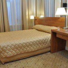 Бутик-отель МАКС удобства в номере фото 4