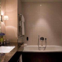 Отель The Prince Akatoki ванная фото 2