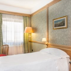 Hotel Beverly Hills удобства в номере