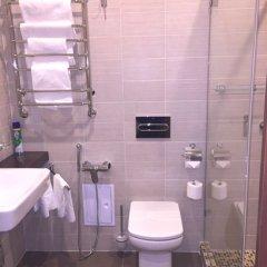 Гостиница Сокол 3* Номер Комфорт с разными типами кроватей фото 4
