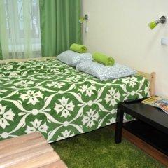 """Хостел """"Honeycomb"""" комната для гостей фото 2"""