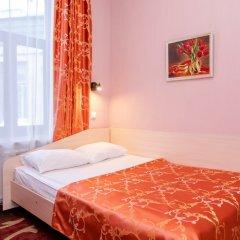 Апартаменты Гостевые комнаты и апартаменты Грифон Номер Комфорт с различными типами кроватей