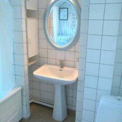 Отель Lene's BnB ванная