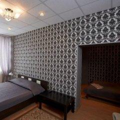 Отель Гармония 3* Двухместный номер фото 3