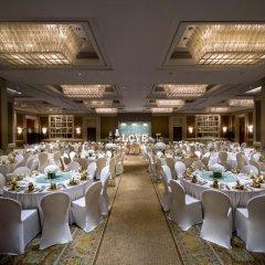 Отель Conrad Centennial Singapore фото 2