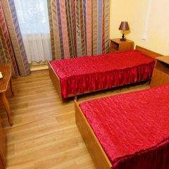Гостиница Куршавель в Байкальске отзывы, цены и фото номеров - забронировать гостиницу Куршавель онлайн Байкальск комната для гостей фото 9