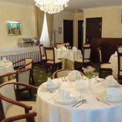 Отель Arien Plaza Hotel Узбекистан, Ташкент - отзывы, цены и фото номеров - забронировать отель Arien Plaza Hotel онлайн помещение для мероприятий