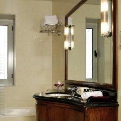 Steigenberger Cecil Alexandria Hotel ванная